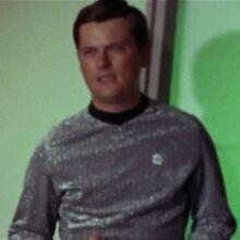 Starfleet cadet at K7 1.jpg