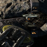 Tholian drydock with USS Defiant and ISS Enterprise.jpg