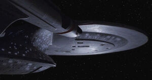 USS Enterprise-D adrift.jpg