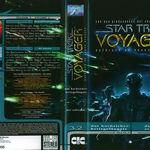 VHS-Cover VOY 3-02.jpg