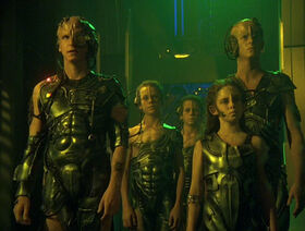 Borg-children.jpg