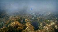 Coridan mountains.jpg