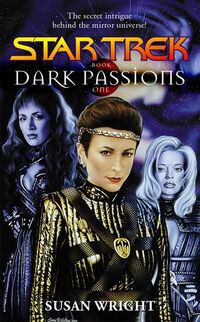 Dark Passions, Book One cover.jpg