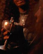 Day of honor Klingon 2