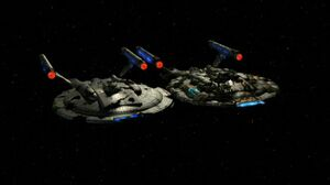 Enterprise docked with Enterprise.jpg