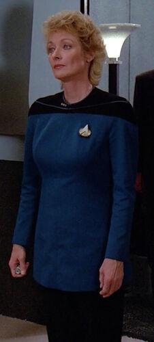 Katherine Pulaski, uniform variant.jpg