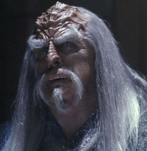 Kolos (Klingon)