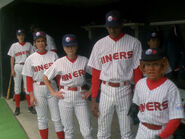 Niners-uniforms