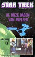 Star Trek Fotonovel 06(dutch)