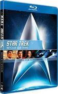 Star trek IV retour sur terre (blu-ray) 2009