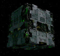 Borg tactical cube.jpg