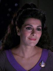 Deanna Troi 2367.jpg