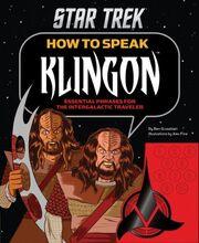 How to Speak Klingon cover.jpg