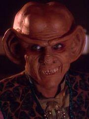 Quark 2372.jpg