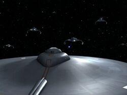 USS Enterprise-D7 face off.jpg