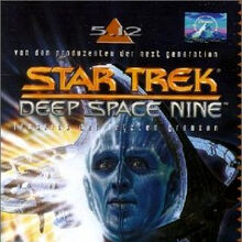 VHS-Cover DS9 5-12.jpg
