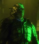 Borg drone 3, 2153