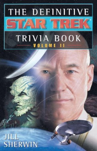 Definitive Star Trek Trivia Book II.jpg