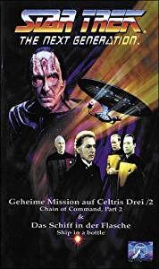 Geheime Mission auf Celtris Drei 2 – Das Schiff in der Flasche.jpg