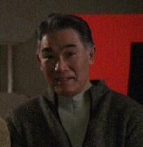 John Kim (2378)