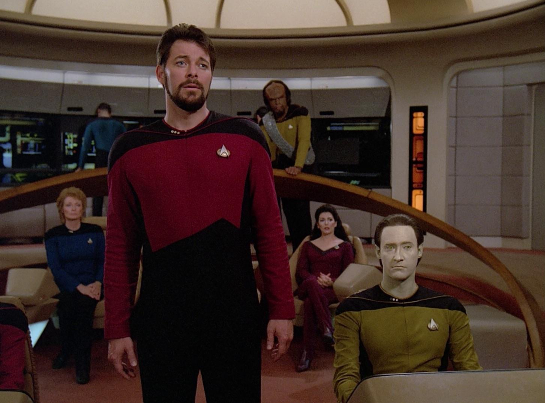 Riker verhandelt mit den Pakleds.jpg