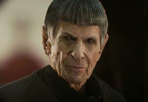 Spock 2387.jpg