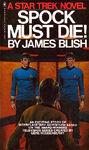 Spock must die (Bantam 1978)
