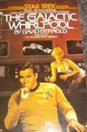 The Galactic Whirlpool