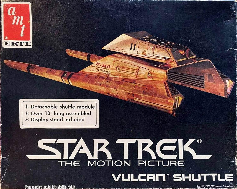 AMT Model kit 6679 Vukcan Shuttle 1984.jpg