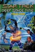 Field Trip cover