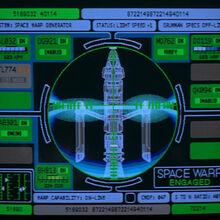 Hauptkontrollmonitor der Phoenix.jpg