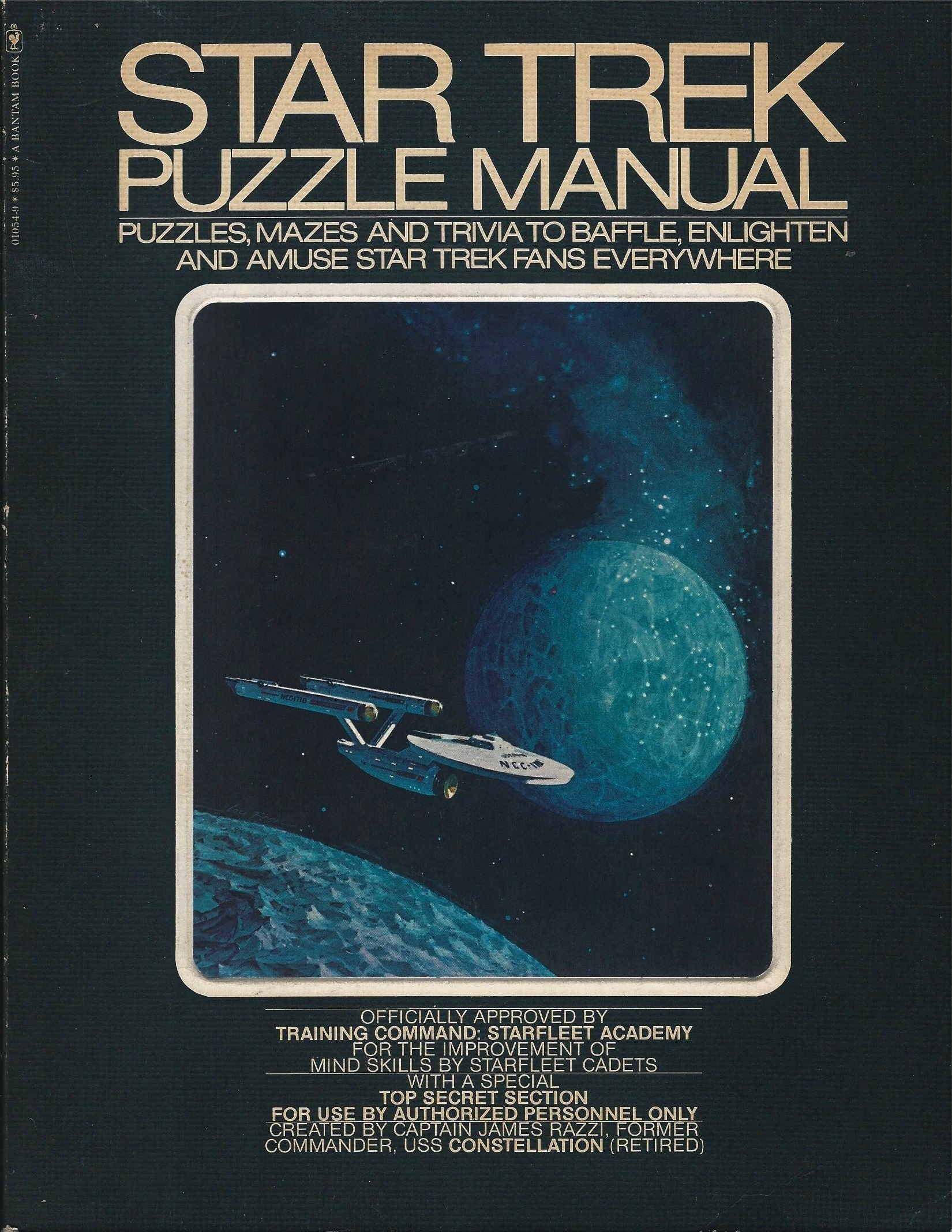 Star Trek Puzzle Manual 1976.jpg