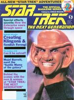 TNG Official Magazine issue 2 cover.jpg