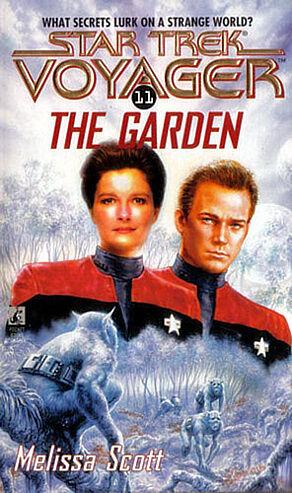 The Garden Novel.jpg