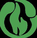 Tkon logo.png