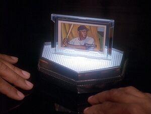 Willie Mays baseball card.jpg