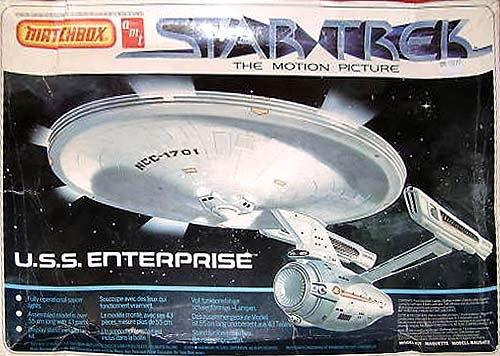 AMT-Matchbox Model kit PK5110 USS Enterprise 1979.jpg