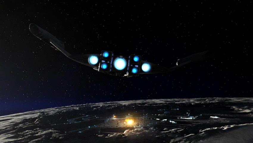 Angriff auf Mondkolonie.jpg