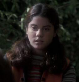 Elizabeth Torres (2350s)