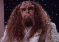 Kahless (clone)