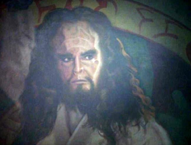 Klingonische Geschichte