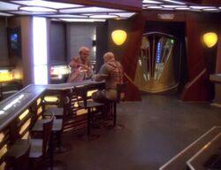 Quarks Bar, Who mourns for Morn 2.jpg