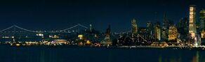 San Francisco Night.jpg