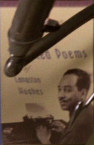 Selected Poems of Langston Hughes.jpg