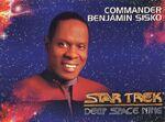 Star Trek Deep Space Nine - Season One Card002.jpg