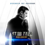 Star Trek Discovery Season 1 Chapter 2 Gabriel Lorca poster.jpg