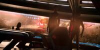The Vulcan Hello-001.jpg
