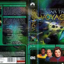 VHS-Cover VOY 5-04.jpg
