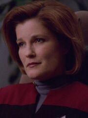 Kathryn Janeway 2375.jpg