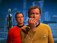 Kirk and Lemli on Scalos